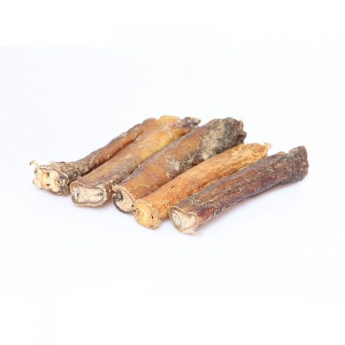 Buffalo-Sticks-getrocknete-Penis-200g