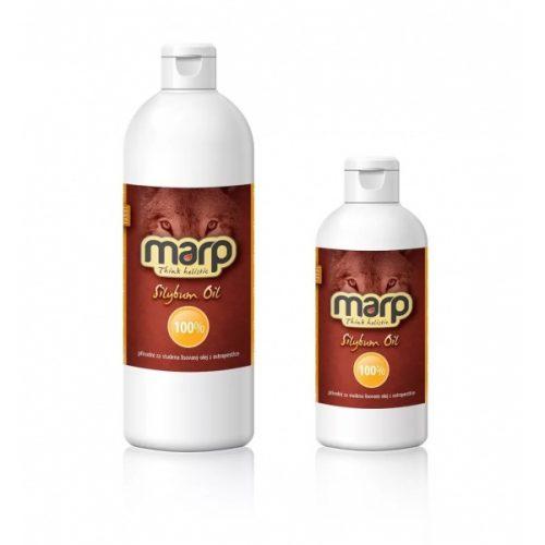 marp-holistic-mariendisteloel-250ml-500ml-pfotenoase