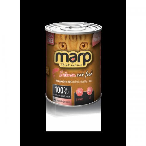 marp-katzen-nassfutter-lachs-getreidefrei-370g