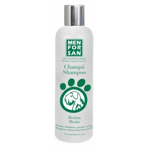 natuerliches-shampoo-mit-biotin-300ml