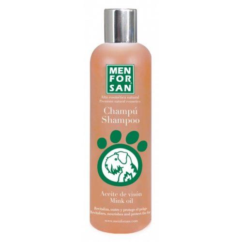 natuerliches-shampoo-mit-nerzoel-300-ml