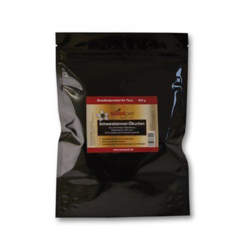 Schwarzkümmelölkuchen_500